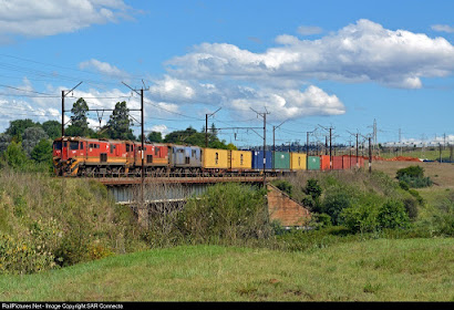 RailPictures.Net (552)