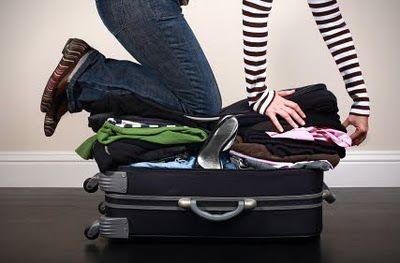 aliviando+a+bagagem.jpg (400×263)