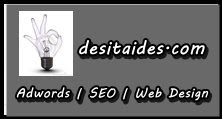 Jasa Adwords | SEO | Web Design