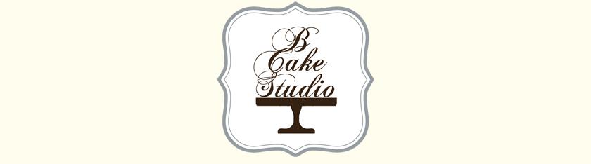 B Cake Studio