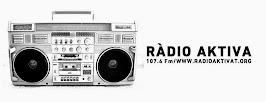 La ràdio lliure de les comarques