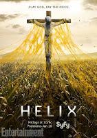 Helix (2014) Temporada 2