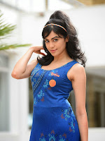Adah Sharma Glam pics from Heart Attack-cover-photo