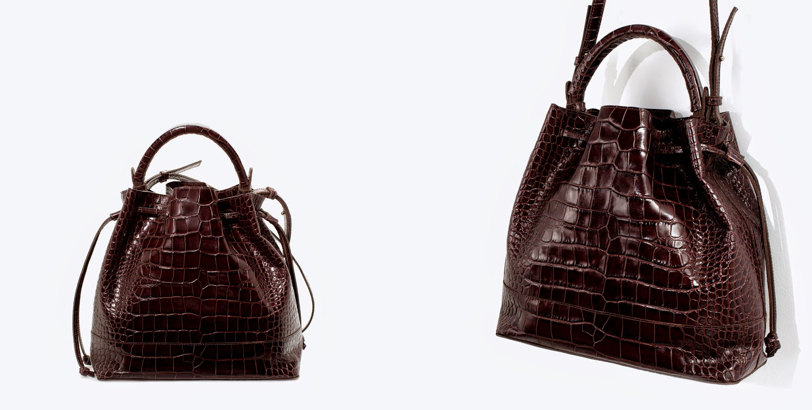 http://www.zara.com/uk/en/woman/handbags/croc-leather-bucket-bag-c269200p1985086.html