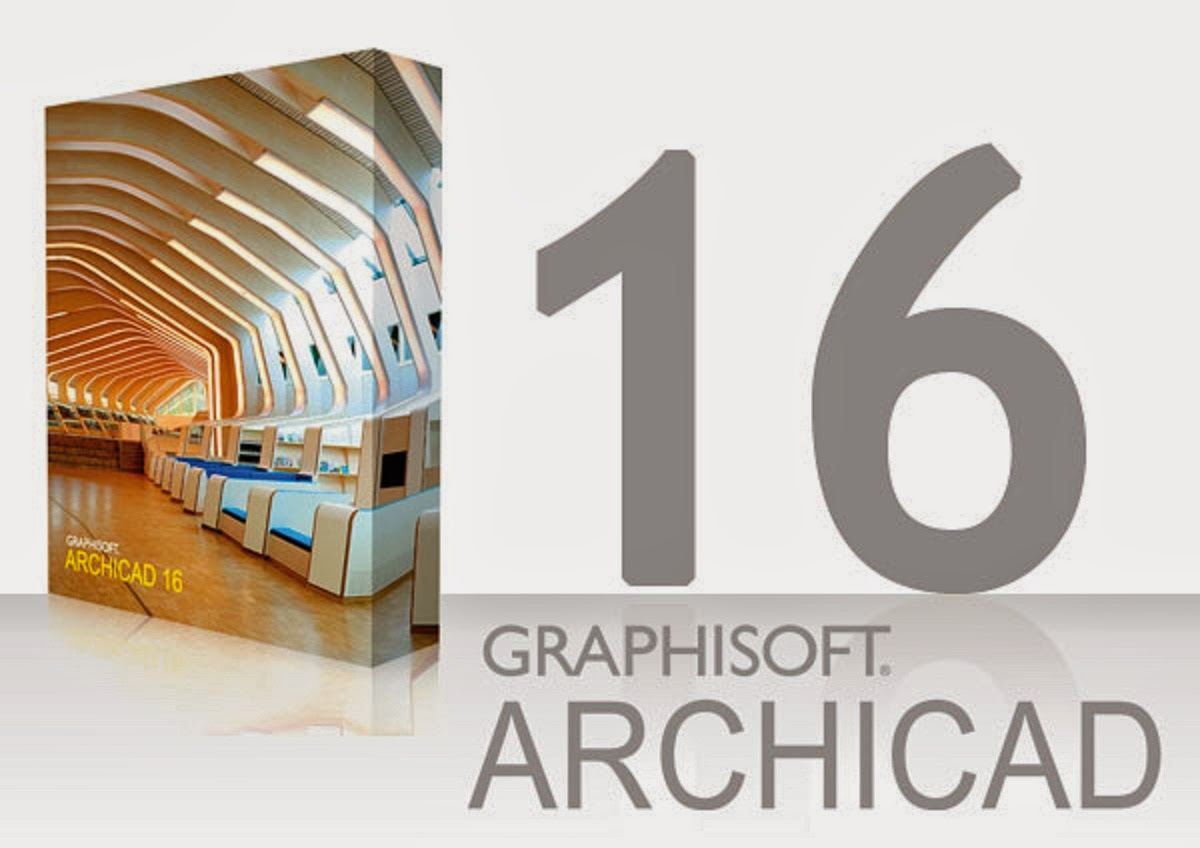 Free ARCHICAD Tutorials by Eric Bobrow and Other Leading Experts