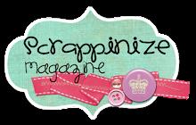 scrappinizemagazine