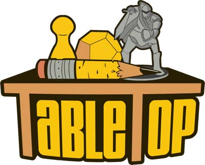 ... Gloom Has Been Added To The Rotating Carousel Widget On The Front Page  Of TableTopu0027s Page At GeekandSundry.com. Stop By To Get The Widget For  Yourself!