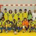 """Futsal – Campeonato Distrital de Iniciados – 1ª Jornada """" Escola D. João I foi vencer o Fabril por 6 – 3"""""""