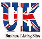 High Page Ranking UK Business Listing Sites List