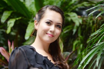 Bila Foto Siti Saleha Bercuti Dikritik, info, terkini, artis, pelakon, hiburan, gosip,