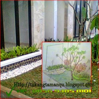 http://tukangtamanqu.blogspot.com/2015/01/tukang-taman-jasa-pembuatan-taman.html