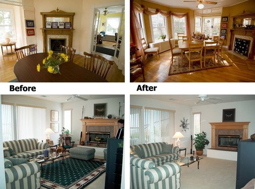 Kiki Interiors Decor And Staging Home Decor Vs Home Staging