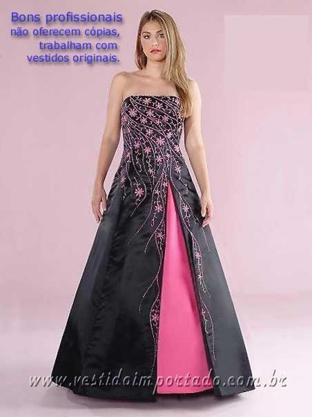 1298386064_4900587_10--aluguel-e-venda-de-vestido-de-festa-formatura