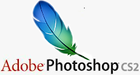 Free Download Adobe Photoshop CS2 Full Version