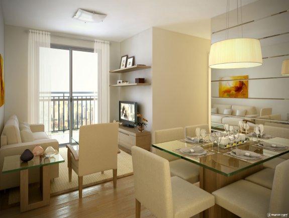Sala De Jantar Novo Mundo ~ Espelhos para apartamento pequeno,espelhos para sala de jantar