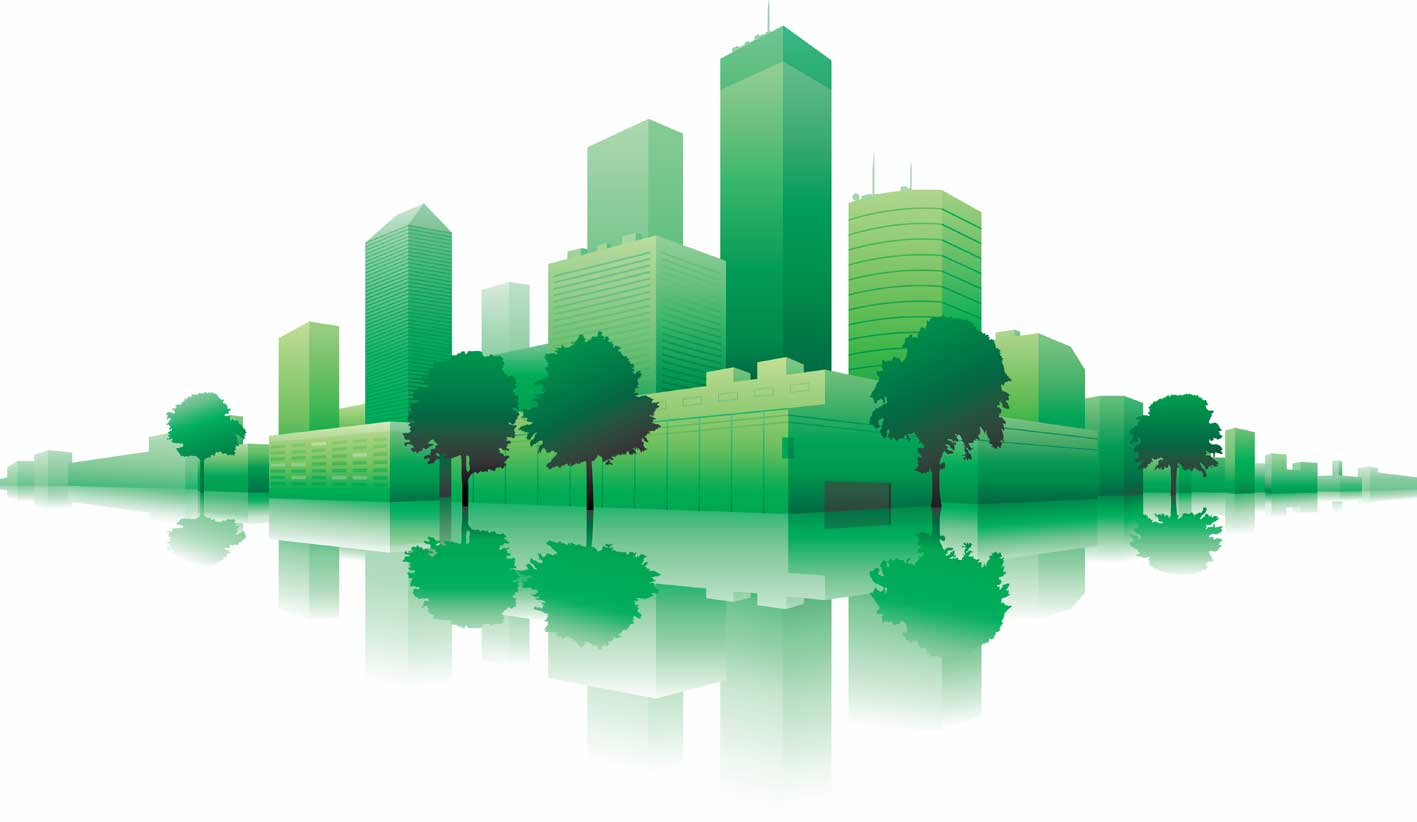GBC Indonesia Gelar  Green Outlook 2013