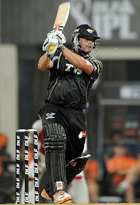 Ryder IPL4