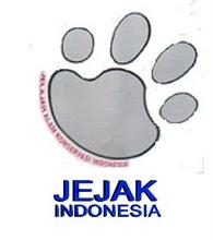 jejak indonesia