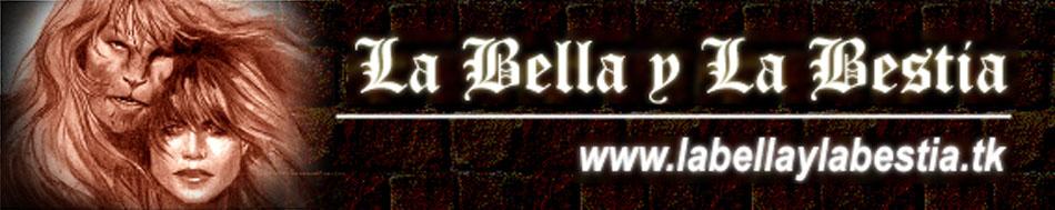 Los Túneles - La Bella y La Bestia
