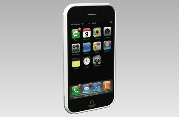 apple iphone a1332 emc 380a manual