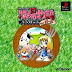 Download PS1 Harvest Moon 2 Girl