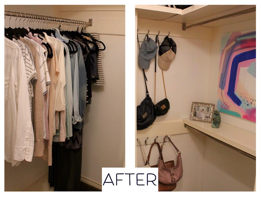 http://dallas.citymomsblog.com/why-i-got-rid-of-my-wardrobe-capsule-wardrobe/