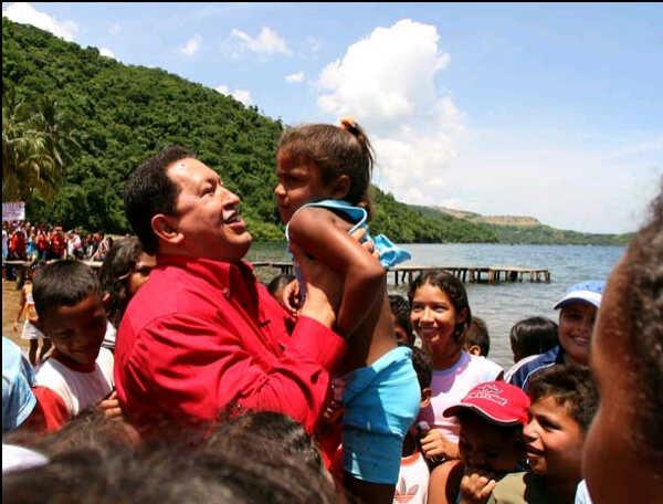Listas De Pensionados Del Ivss Y Amor Mayor Del 22 07 2012