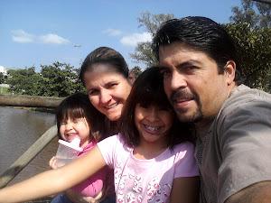 Família 2011