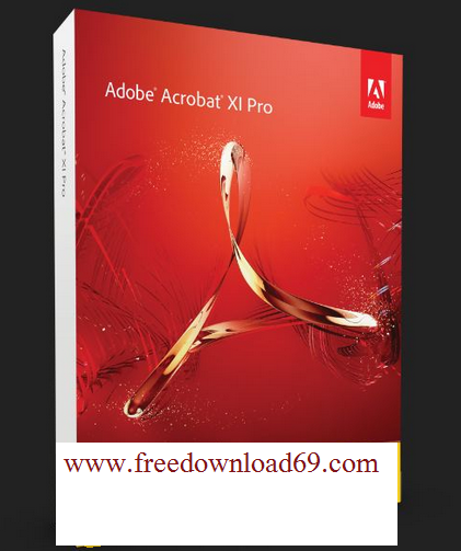Adobe Acrobat Reader XI Pro, Adobe Acrobat Reader XI Pro full version, Adobe Acrobat Reader XI Pro crack, Adobe Acrobat Reader XI Pro free download,