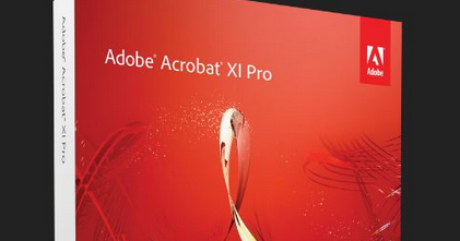 acrobat reader pro download crack