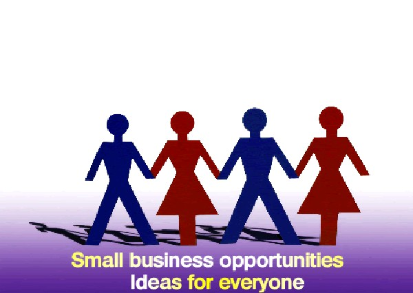 small business opportunities south florida