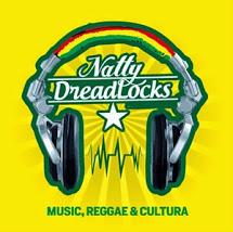 Escucha Reggae Radio