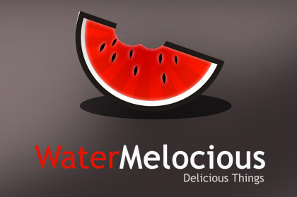 3) Logo Design