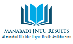 JNTU Fast Updates | manabadi results | Schools9 | All India Results