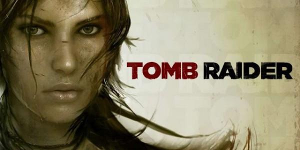 Imagem de divulgação do game
