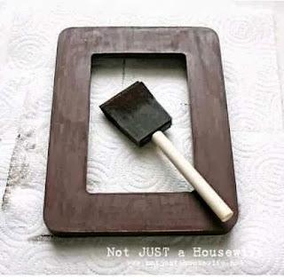 Home / Blog / Welcome to Cara Membuat Kerajinan Tangan Sederhana Yang ...