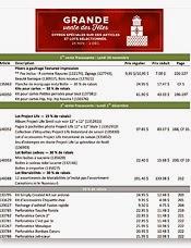 http://su-media.s3.amazonaws.com/media/Promotions/NA/2014/11_November/OnlineX/Online_Extravaganza_Products_QC.pdf