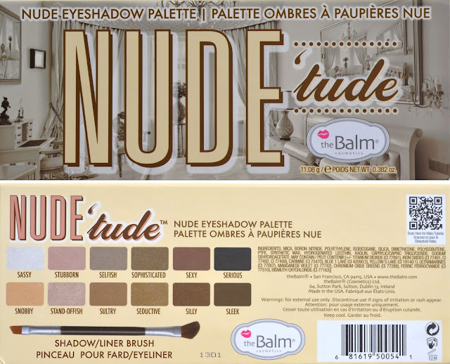 http://www.dreamingsmoothly.com/2013/09/nude-attitude-avec-thebalm.html