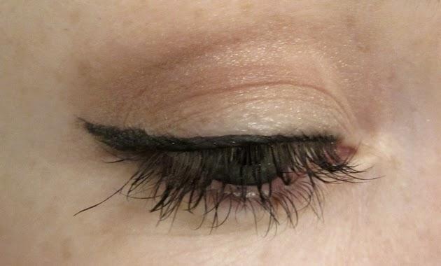 Eyeliner Haute Précison Sephora