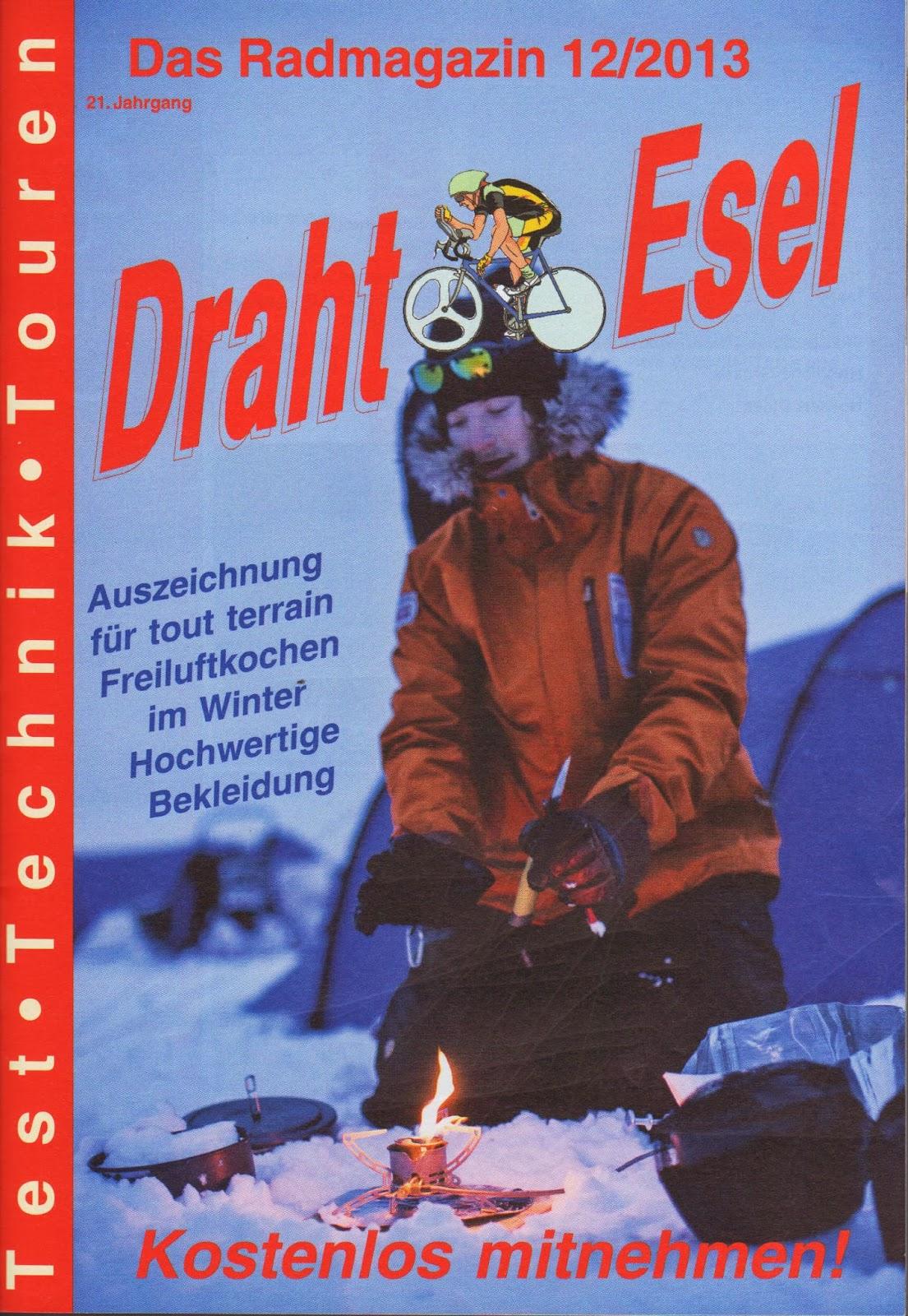 Erfreut Zündschaltplan Für 1995 Wrangler Fotos - Die Besten ...