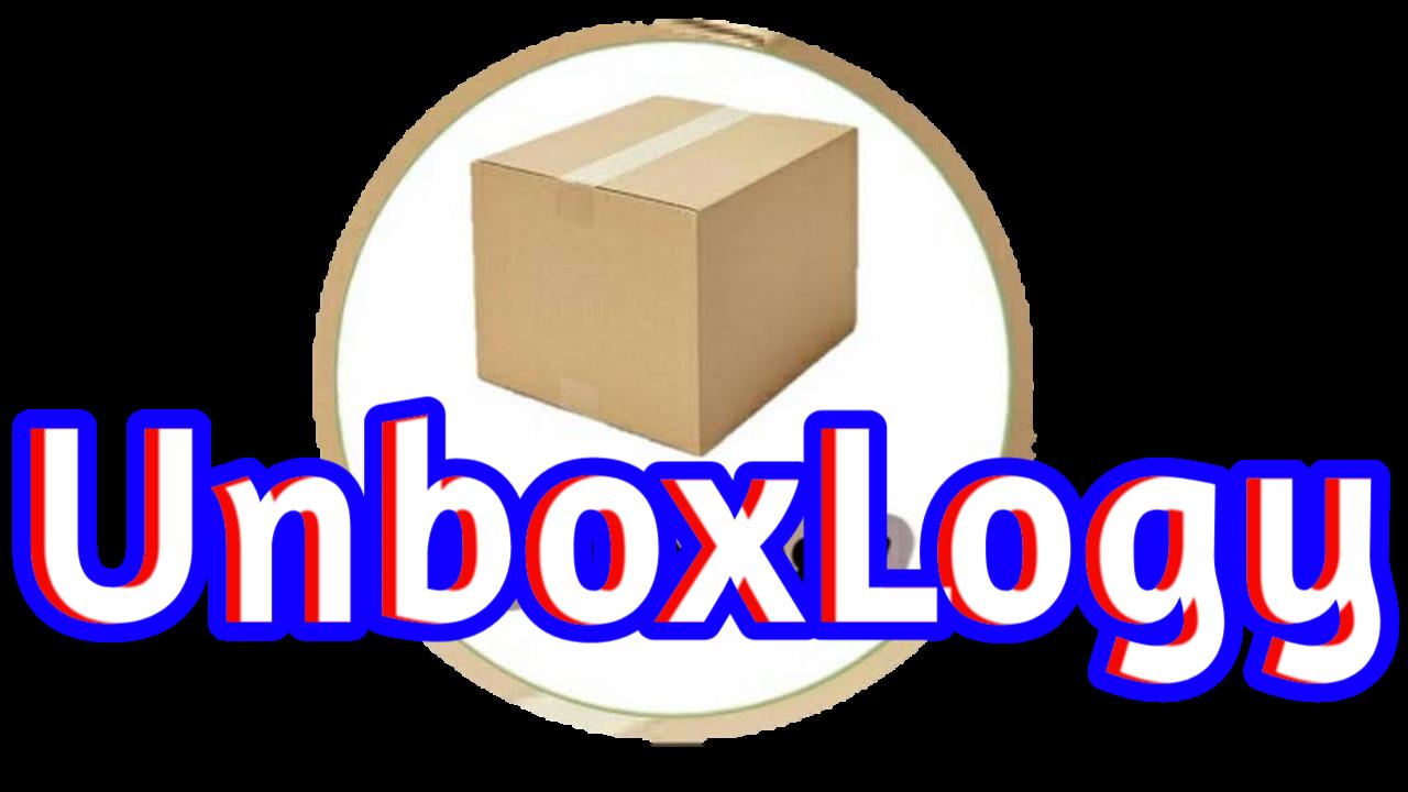 UnboxLogy