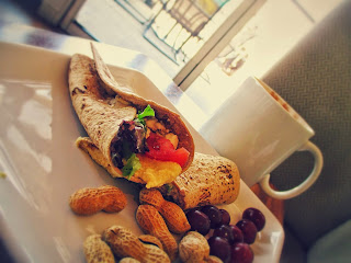 tucson-cafe