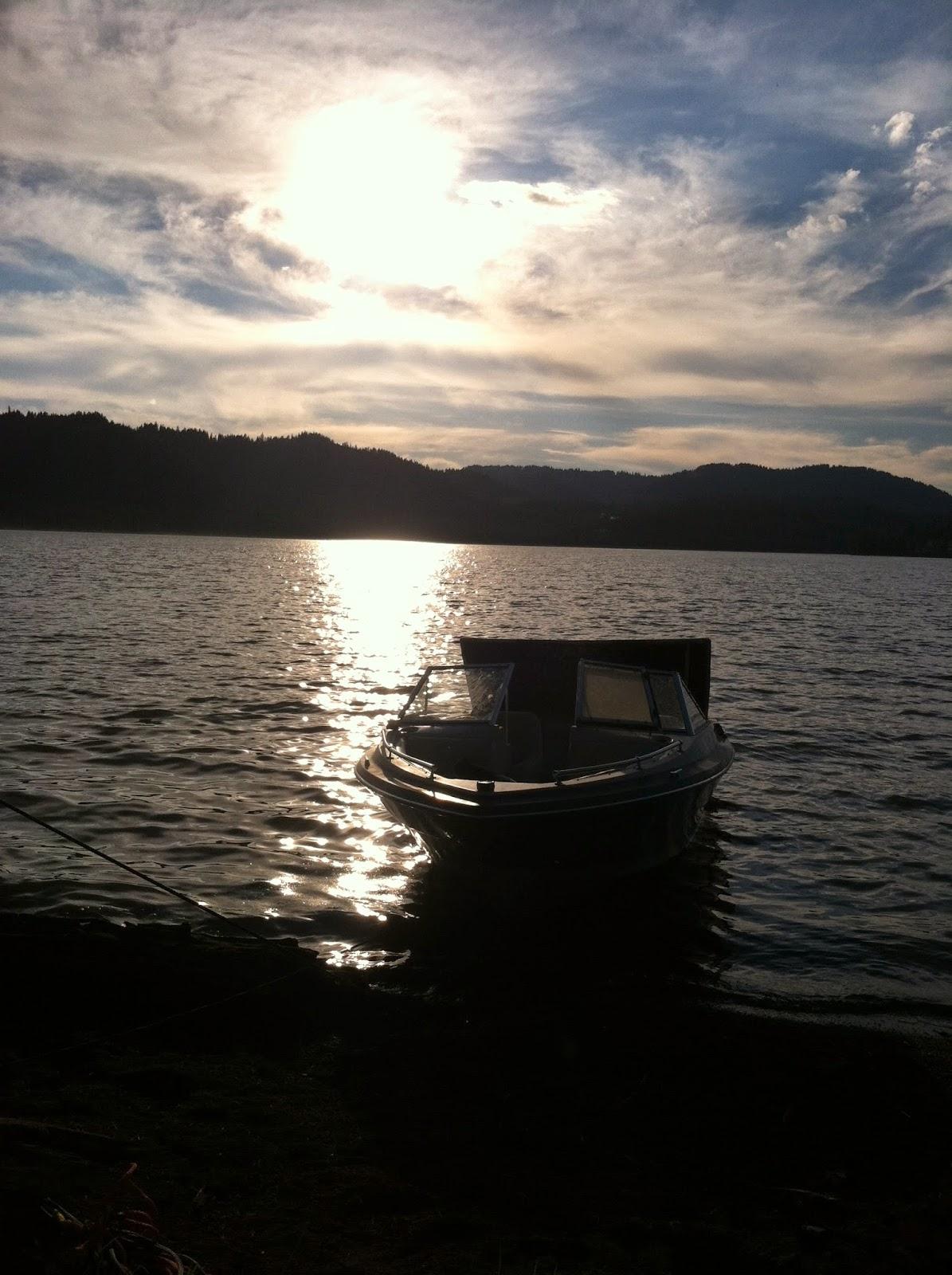 http://carolmgreen.blogspot.com/2014/07/another-story-about-boat.html