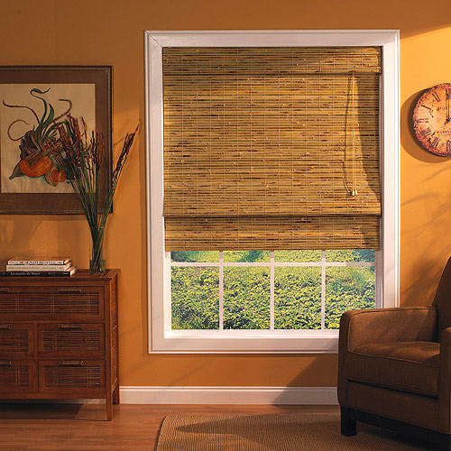 bamboo window blinds. Bamboo Window Blinds1. Blinds