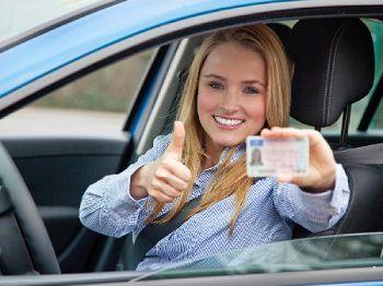 Flhsmv.gov: Florida Govt Site for Driving License & Vehicle registration
