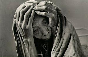 Fome e Miséria