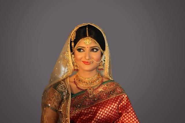 Beautiful+fashion+girls+in+dhaka009