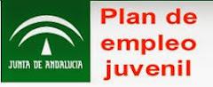 Informate de los planes de empleo