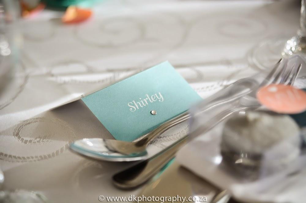 DK Photography CCD_6822 Wynand & Megan's Wedding in Lagoon Beach Hotel