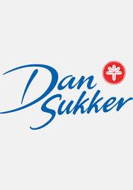 http://www.dansukker.dk/